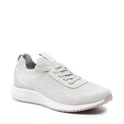 Tamaris Laisvalaikio batai Tamaris 1-23714-27 Steel Grey 223