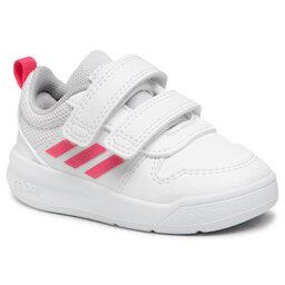 adidas Взуття adidas Tensaur I S24059 Ftwwht/Reapnk/Ftwwht