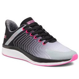 Sprandi Взуття Sprandi WP-S20R263A-6 Grey