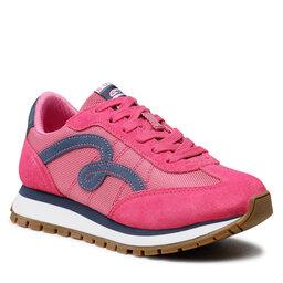 Skechers Снікерcи Skechers BOBS Groove It 117077/HPK H.Pink