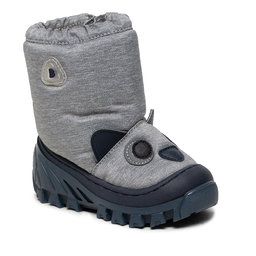 Bartek Sniego batai Bartek 11565005 Jasny Szary