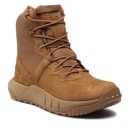 Under Armour Взуття Under Armour Ua Micro G Valsetz AR670 3024009200-200 Brn
