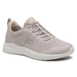 Skechers Взуття Skechers 8750016 Grey