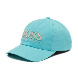 Boss Бейсболка Boss Fedo-4 50446975 444