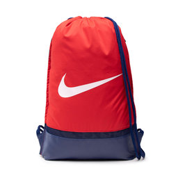 Nike Рюкзак-мішок Nike BA5338 658