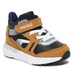 Primigi Laisvalaikio batai Primigi 8449111 Taba