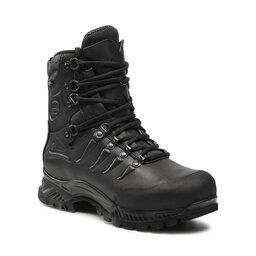Meindl Трекінгові черевики Meindl Combat Extreme GORE-TEX 3787 Schwarz 01