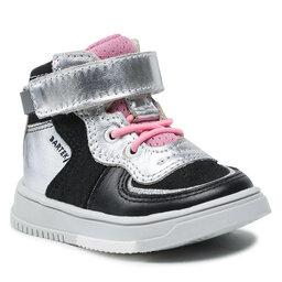 Bartek Laisvalaikio batai Bartek 11583002 Juoda