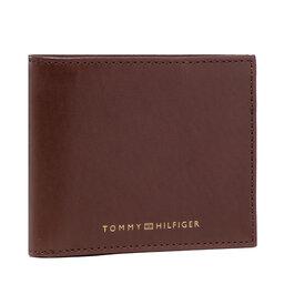 Tommy Hilfiger Dovanų rinkinys Tommy Hilfiger Gp Mini Cc Wallet & Key Fob AM0AM07930 0HD