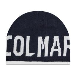 Colmar Kepurė Colmar Ice 5005 2OY Navy Blue/White/Grey 65