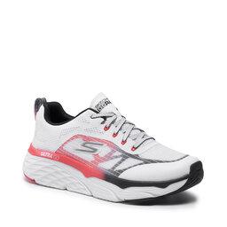 Skechers Взуття Skechers Max Cushioning Elite 220063/WHT White