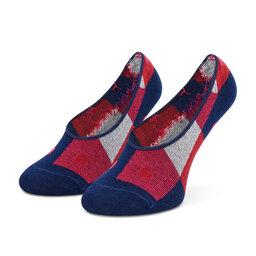 Dots Socks Короткі шкарпетки unisex Dots Socks DTA-SX-1-X Кольоровий