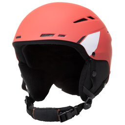 Quiksilver Шолом для сноуборду Quiksilver Motion EQYTL03048 NZE0