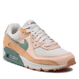 Nike Взуття Nike Air Max 90 Prm DM2829 002 Light Bone/Dutch Green/Praline