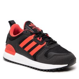 adidas Взуття adidas Zx 700 Hd J GZ7525 Cblack/Brired/Ftwwht