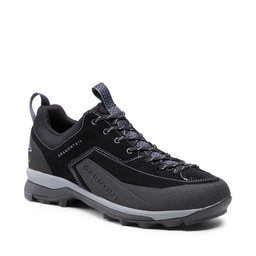 Garmont Трекінгові черевики Garmont 002477 Dragontail Black