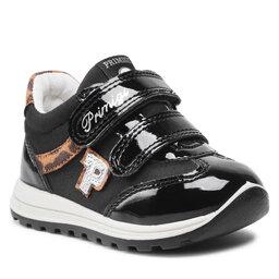 Primigi Laisvalaikio batai Primigi 8354355 M Nero