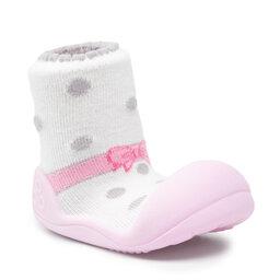 Attipas Naminės šlepetės Attipas Ballet AB02 Pink