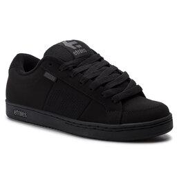 Etnies Laisvalaikio batai Etnies Kingpin 4101000091 Black/Black 003