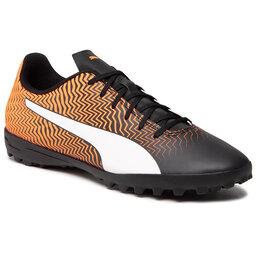 Puma Взуття Puma Rapido II Tt 106062 03 Shocking Orange/Black/White