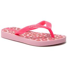 Ipanema В'єтнамки Ipanema Classic IX Kids 82883 Pink/Neon Pink 24780