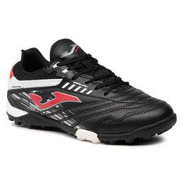Joma Взуття Joma Maxima 2001 MAXW.2001.TF Black/White Turf