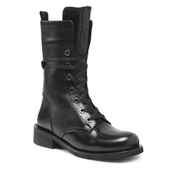 Gino Rossi Jojikų batai Gino Rossi 03-03 Black
