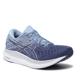 Asics Взуття Asics EvoRide 2 1012A891 Thunder Blue/Pure Silver 402