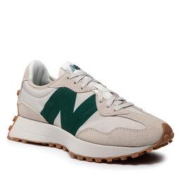 New Balance Laisvalaikio batai New Balance MS327HR1 Smėlio