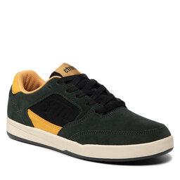 Etnies Laisvalaikio batai Etnies Veer 4101000516 Green/Black