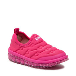 Bibi Laisvalaikio batai Bibi Roller 2.0 1155024 High Pink
