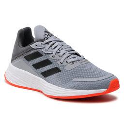 adidas Взуття adidas Duramo Sl K FY8891 Halsil/Rides/Solred