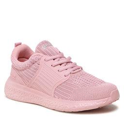 Sprandi Снікерcи Sprandi WP66-21825 Pink