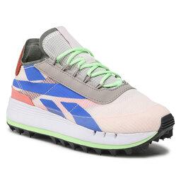 Reebok Взуття Reebok Legacy 83 FY7318 Cerpnk/Bougry/Twicor