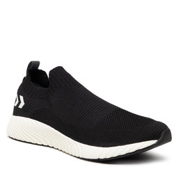 Hummel Взуття Hummel Reese Breaker Seamless 211940-2001 Black