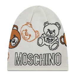 MOSCHINO Kepurė MOSCHINO 65242 0M2555 002
