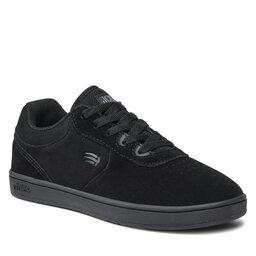 Etnies Laisvalaikio batai Etnies Kids Joslin 4301000139 Black/Black 003 1