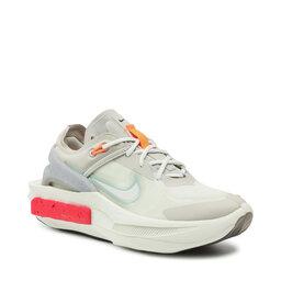 Nike Взуття Nike W Nike Fontanka Edge CU1450 200 Stone/Steam/Black/Sea Glass