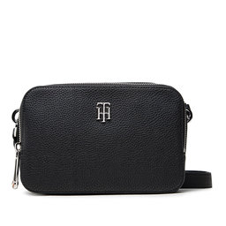 Tommy Hilfiger Rankinė Tommy Hilfiger Th Element Camera Bag AW0AW10496 BDS