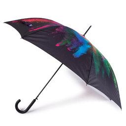 Happy Rain Парасоля Happy Rain Long Ac 41095 Holy Explosion