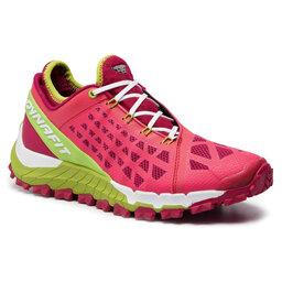 Dynafit Взуття Dynafit Trailbreaker Evo W 64043 Sangria/Cactus 6881