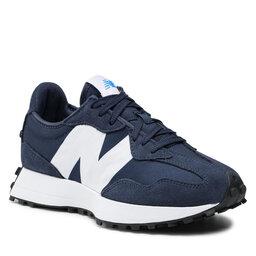 New Balance Laisvalaikio batai New Balance MS327CPD Tamsiai mėlyna