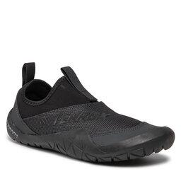 adidas Batai adidas Terrex Cc Jawpaw II CM7531 CBlack/Cblack/Carbon