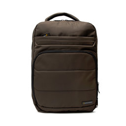 National Geographic Рюкзак National Geographic Backpack 3 Compartments N00710.11 Khaki