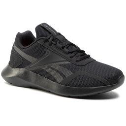 Reebok Взуття Reebok Energylux 2.0 Q46235 Cblack/Cblack/Trugr7