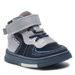 Bartek Laisvalaikio batai Bartek 11583001 Granat