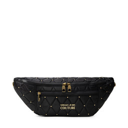 Versace Jeans Couture Rankinė ant juosmens Versace Jeans Couture 71YA4BA4 ZS112 899