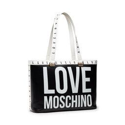 LOVE MOSCHINO Сумка LOVE MOSCHINO JC4180PP1DLI0000 Nero