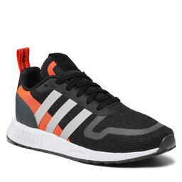 adidas Batai adidas Multix H02950 Cblack/Gretwo/Ftwwht