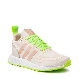 adidas Взуття adidas Multix J Q47132 Wonwht/Halblu/Siggnr